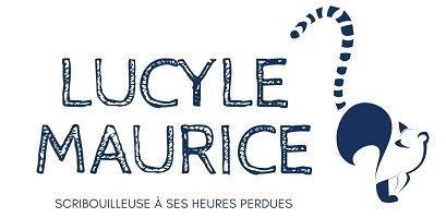 Lucyle Maurice
